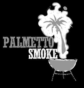 palmettosmoke